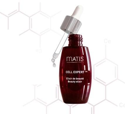 Cell Expert™ – A szépség elixír