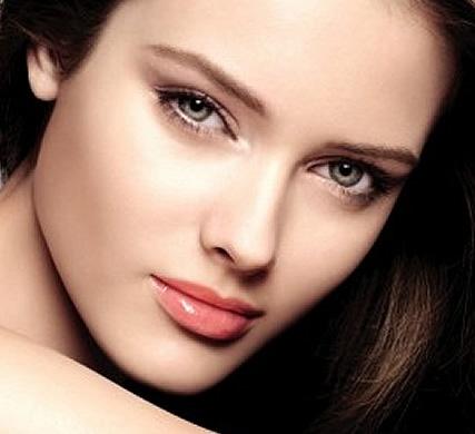 Tini Kozmetika