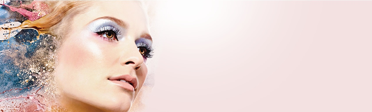(Magyar) Sok szeretettel köszöntelek a Emy Beauty Stúdió weboldalán!