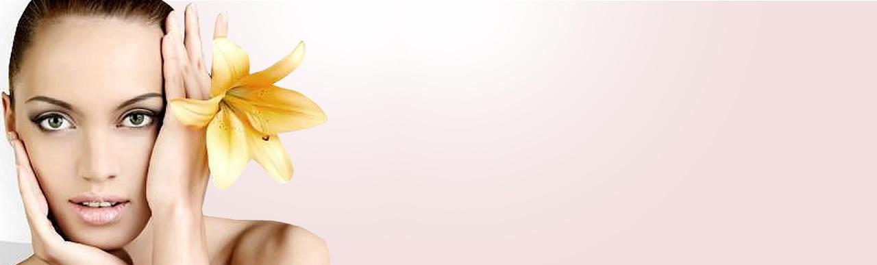 Vitaminok, avagy a szép bőr ABC-je