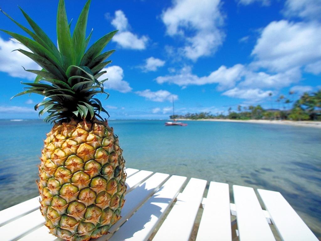 tudtad-hogy-az-ananasz-egy-csodaszer