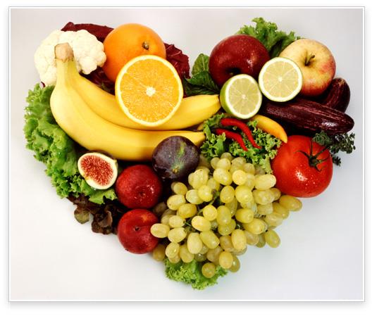 vitaminok-avagy-a-szep-borabcje