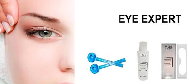 eye expert